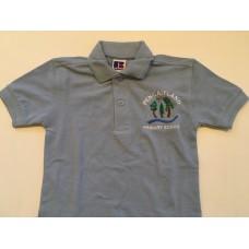 Nursery Poloshirt