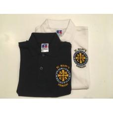 Primary Poloshirt